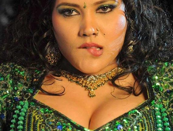 sexy seema singh