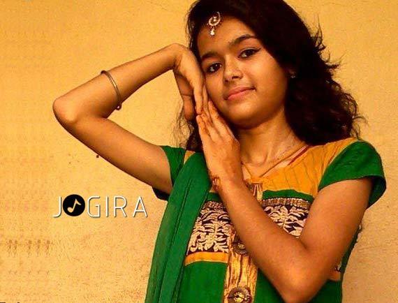 Actress Vaishnavi