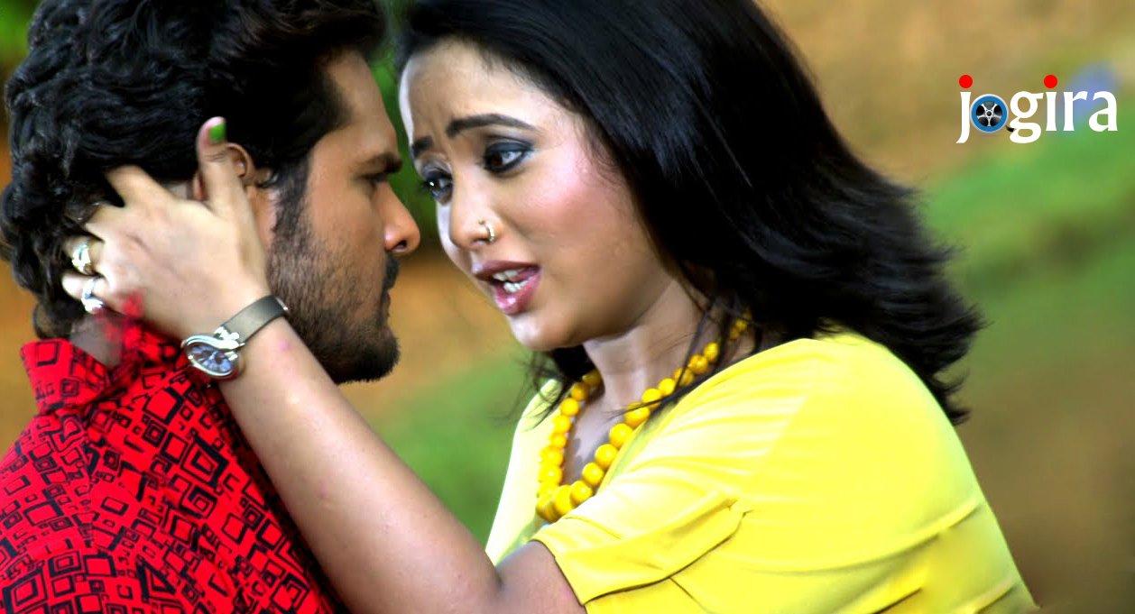 Hot Film Khesari Lal Yadav 28 Images Khesari Lal Yadav Video
