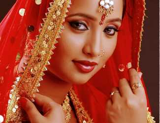 rani chatterjee hd photo