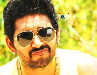 bhojpuriya star yash mishra