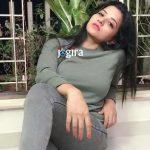 monalisa bhojpuri