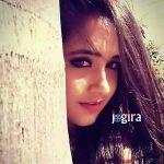 Kajal Raghwani hd photos