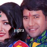 dinesh lal yadav amrapali dubey hd wallpaper