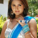 kajal raghwani ka photo
