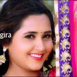 kajal raghwani photo gallery