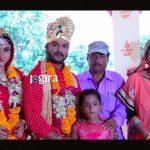 khesari lal kajal raghwani video