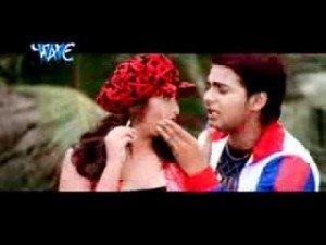 Pawan Sing Jogira.Com