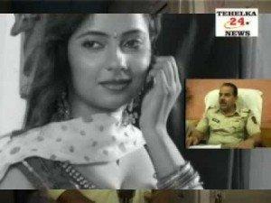 Ruby Singh Bhojpuri Actor