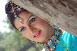 Rambha Bhojpuri Actor