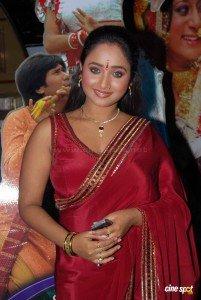 Rani Chatterjee Bhojpuri Actor