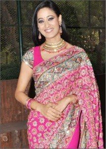 Shweta Tiwari Bhojpuri Actress