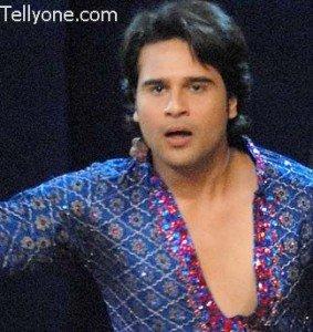 Krishna Avishek Bhojpuri Actor