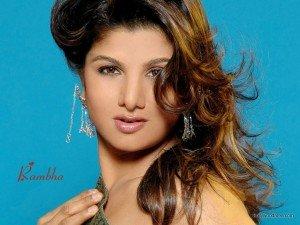 Rambha Jogira.Com