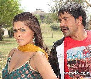 Dinesh Yadav Nirahua Jogira.com