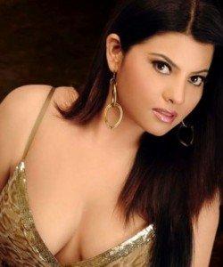 Shradha Sharma Jogira.com