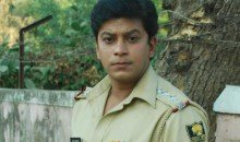 "Vishal Tiwari to Play a Bold Police Officer in ""Charno Ke Saugandh"""