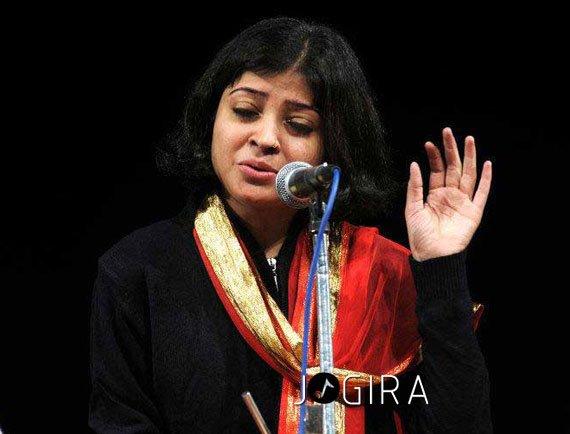 Anshumala Jha