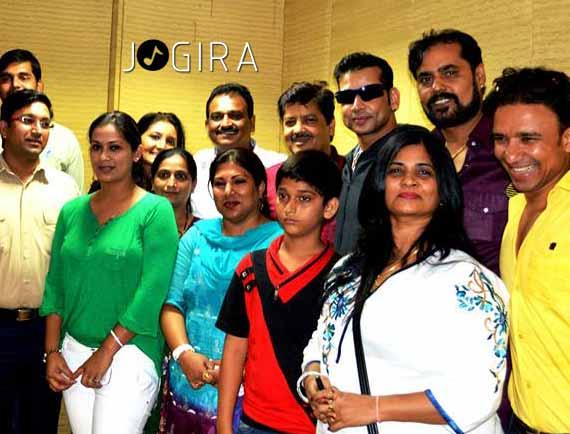 Bhojpuri Film Bbachhu Pandey The Real Hero