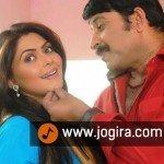bhojpuri Film Aurat khilona nahi