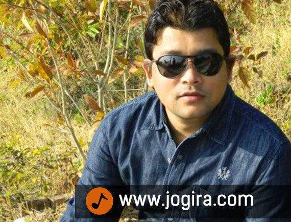 चन्दन कुमार सिंह