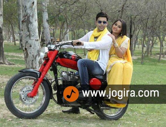 bhojpuri film herogiri