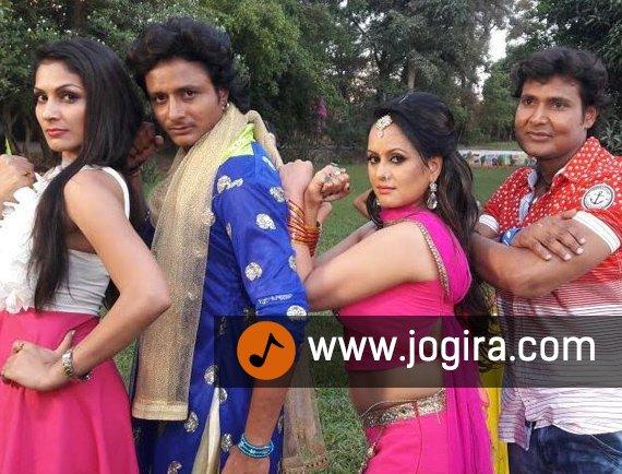 bhojpuri film takraw