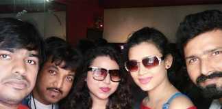 Bhojpuri film ichhadhari premiere