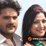 Keshari lal and Sweety chhabra in Hogi pyar ki jeet