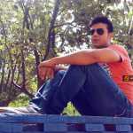 actor priyesh sinha