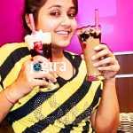 bhojpuri actress kajal raghwani hot and sexy