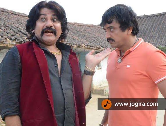bhojpuri film gaon ke lal