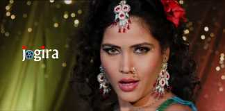 dancing queen seema singh profile picture
