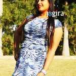kajal raghwani hot photo