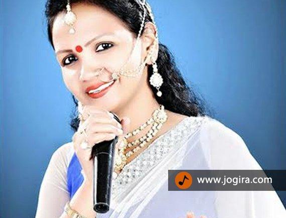 singer alka jha