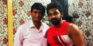 bhojpuri director kumar vikal