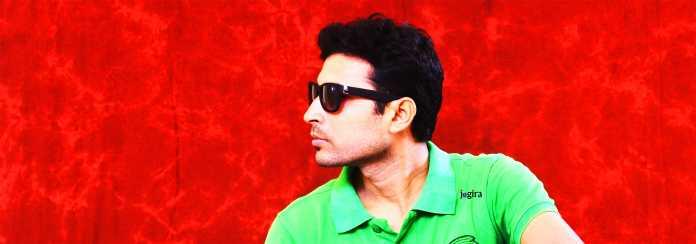 ajit singh profile pic
