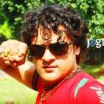 khesari lal yadav hd wallpapper