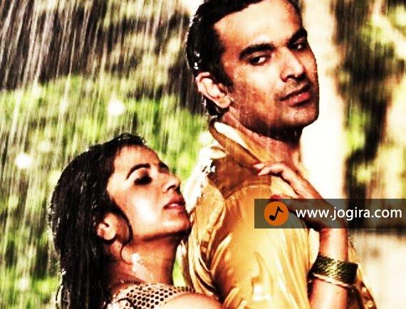 music rights of bhojpuri film mohabbat ke saugaat sold