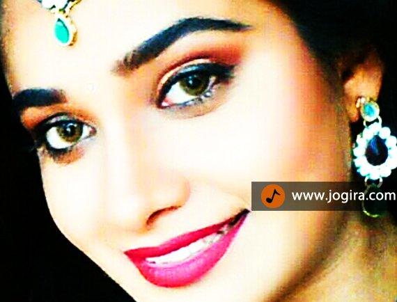 ritu singh bhojpuri actress