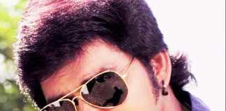 bhojpuri actor pawan singh interview