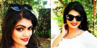 bhojpuri actress nisha dubey, निशा दुबे