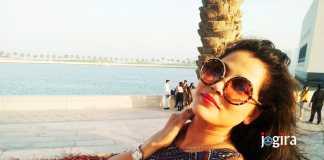bhojpuri actress seema singh latest pic