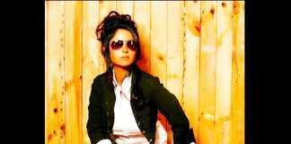 bhojpuri actress shubhi sharma