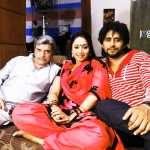yash mishra and rani