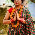 bhojpuri actress sweta yadav