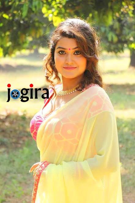 kanak pandey bhojpuri actress