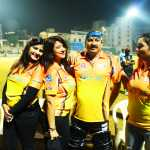 manoj tiwari in bhojpuri industry premier league