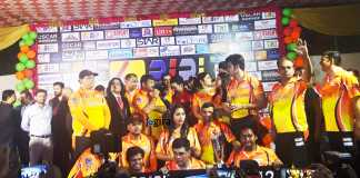 manoj tiwari eleven win bhojpuri industry premier league season 2