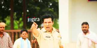 bhojpuri action star biraj bhat